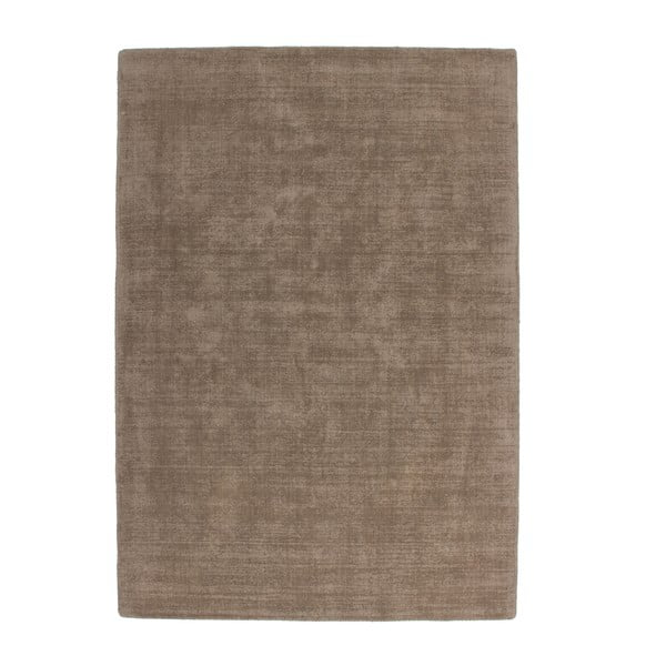 Dywan wełniany Tiffany 160x230 cm, beżowy