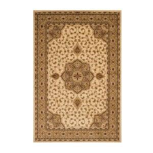 Dywan Argentina Ivory, 80x150 cm