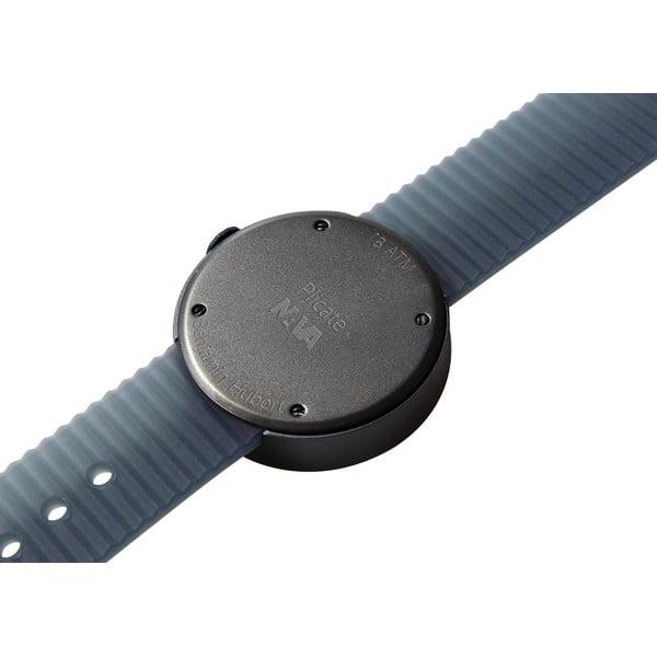 Zegarek Plicate Orologio Blue