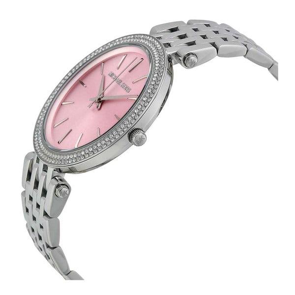 Zegarek Michael Kors MK3352