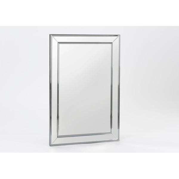 Lustro Tubes, 80x120 cm