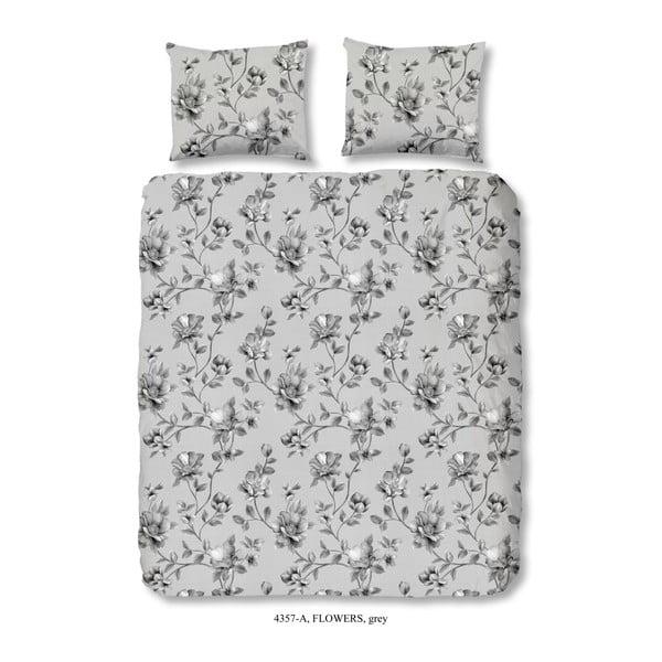 Pościel Muller Textiel Flowers, 240x200cm