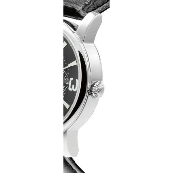 Zegarek Continuum no. C15H19