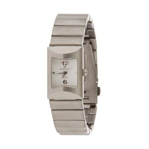 Zegarek damski Radiant Minimalist