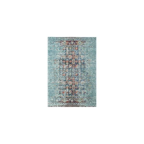 Dywan Davide, 121x170 cm