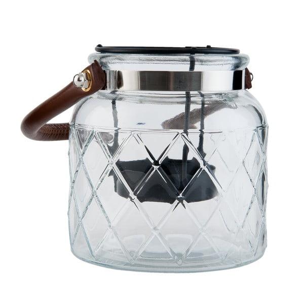 Świecznik Tealight, 10x11 cm