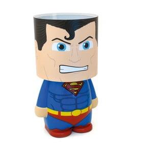 Lampka stołowa Superman