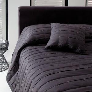 Narzuta na łóżko Ritual Rabbit, 270x270 cm