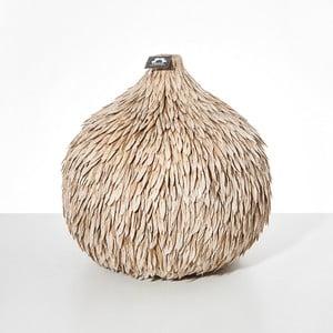 Wazon Natural Ball, 44 cm