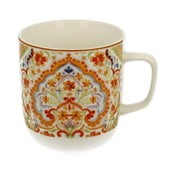 Kubek porcelanowy Duo Gift Espania, 380 ml