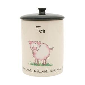 Pojemnik do herbaty Price & Kensington Home Farm