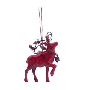 Dekoracja wisząca Antic Line Red Deer