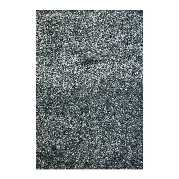 Dywan Young Grey, 160x230 cm