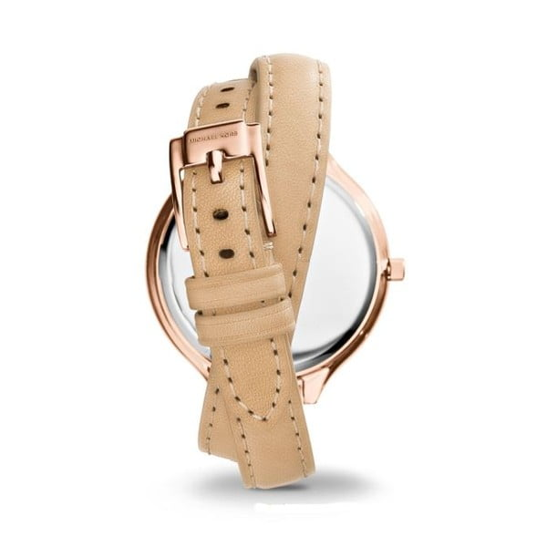 Zegarek Michael Kors MK2328