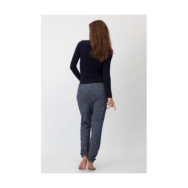 Spodnie dresowe Smoky Swedes, S