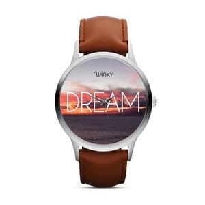 Zegarek Dream