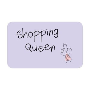 Taca Shopping Queen