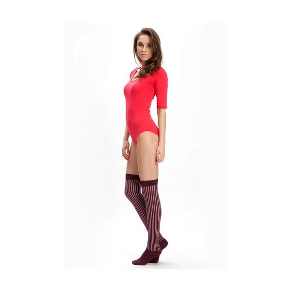 Body Redtrunk, rozmiar L