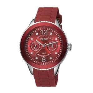 Zegarek damski Esprit 2020