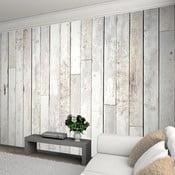 Tapeta   wielkoformatowa Wood, 315x232 cm