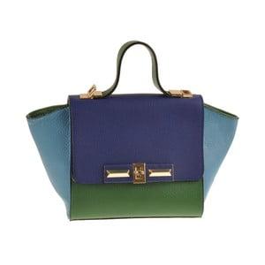 Torebka Viviane Green Blue