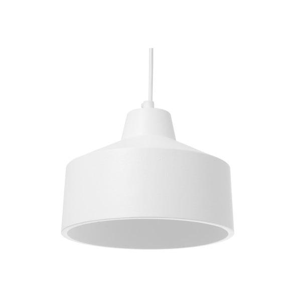 Lampa wisząca ETH Ribble