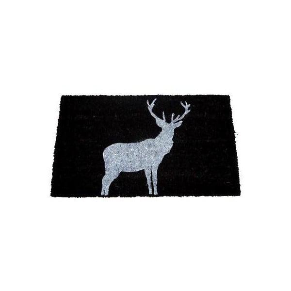 Wycieraczka Deer 40x70 cm