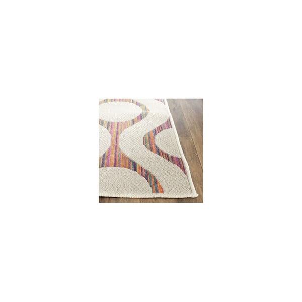 Dywan Franchesca 154x231 cm