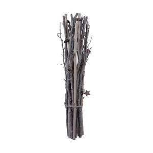 Gałązka dekoracyjna Ego Dekor, wys. 75 cm