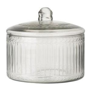 Pojemnik na słodkości Athezza Eugenie Candy, 21x19 cm