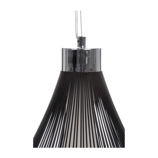 Lampa sufitowa Chinese Lantern