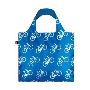 Torba na zakupy LOQI Bikes