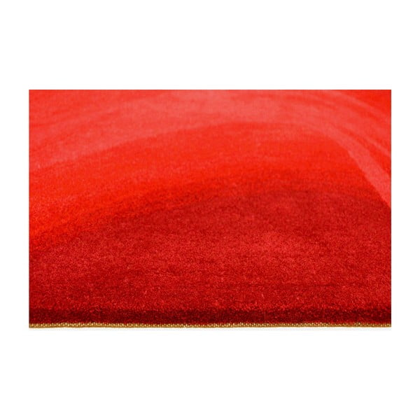 Dywan San Marino Red, 120x180 cm