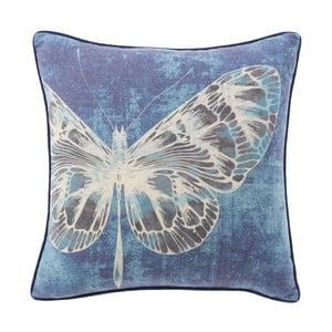 Poduszka Bluefly, 45x45 cm