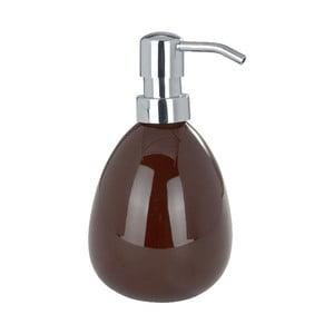 Dozownik do mydła Polaris Brown