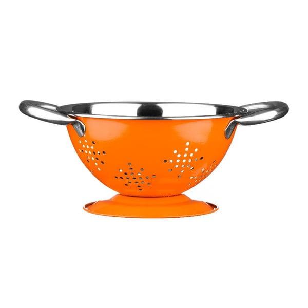 Sitko Retro Orange