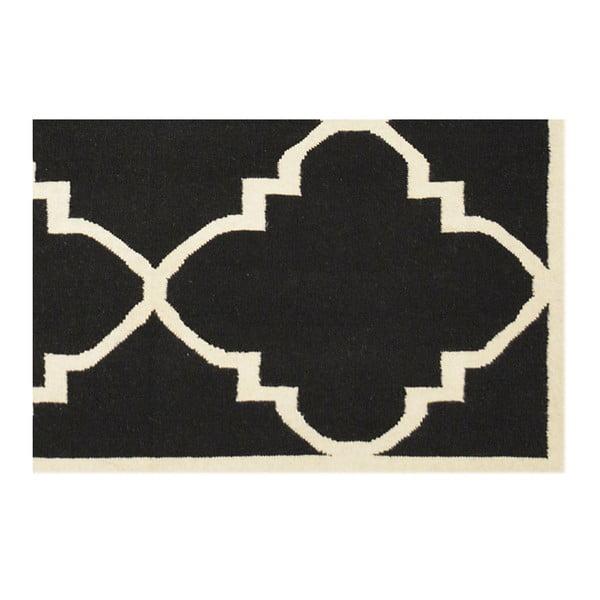Dywan tkany ręcznie Kilim JP 11174, 185x285 cm