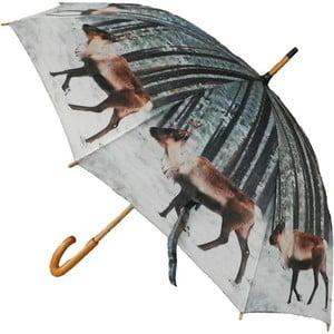 Parasol Reindeer