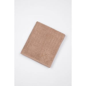 Ręcznik US Polo Eden Beige, 100x150 cm