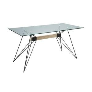 Stół Design Twist Garoe