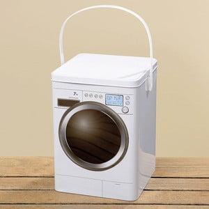 Pojemnik Washing Powder