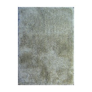 Dywan Dutch Carpets Italy Off White, 160 x 230 cm