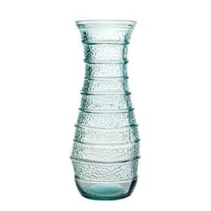 Karafka szklana Ego Dekor Organic, 800ml