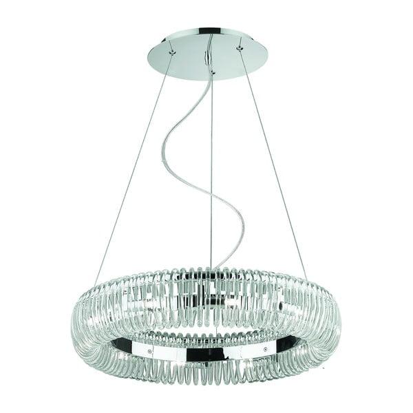 Lampa wisząca Evergreen Lights Montatura