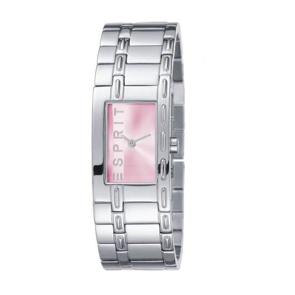 Zegarek damski Esprit P03