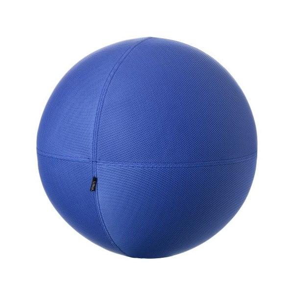 Piłka do siedzenia Ball Single Dazzling Blue, 45 cm