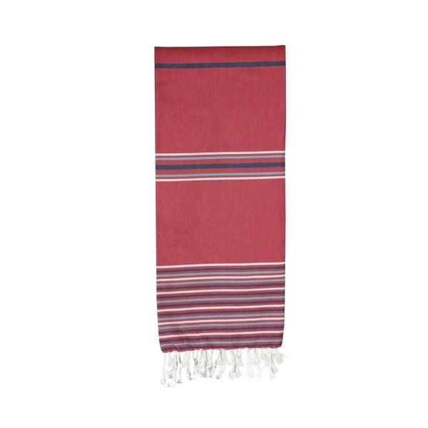 Wielofunkcyjny ręcznik Talihto Terra Tuscany