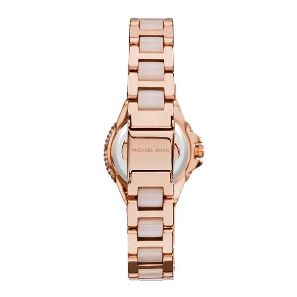 Zegarek Michael Kors MK4292