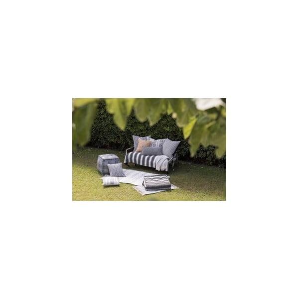 Poszewka na poduszkę Ethnic Negro, 45x45 cm