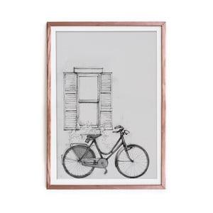 Obraz Bicycle